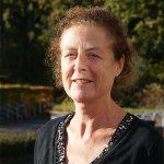 Lenette van Blooijs, Mensendieck Oefentherapeute in Bennekom. Nu ook Psychosomatisch Oefentherapeut.