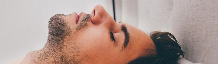 Slaapproblemen oplossen? Doorbreek de vicieuze cirkel. Neem contact op met Mensendiecktherapeute Lenette van Blooijs